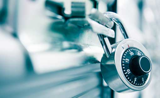 When Should You Hire a Professional Locksmith Service?