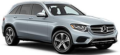 Mercedes benz key services extra locksmith for Mercedes benz locksmith