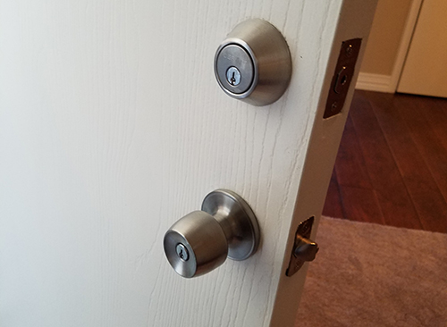 extra locksmith fort worth house lockout affordable licensed